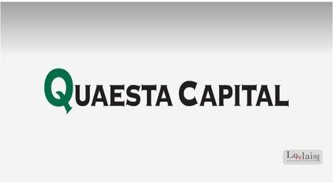 FR Le fonds allemand Quaestra Capital a opéré en #Éthiopie #Ethiopie2025 LeRelais 21/11/16 | Corne Éthiopie Économie Business | Scoop.it