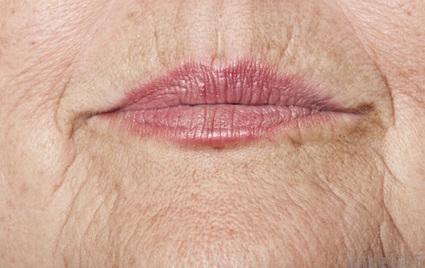 Fumi e le labbra sono diventate un codice a barre? • AITEB.IT | Notizie per Bellezza e Cura della Pelle | Scoop.it