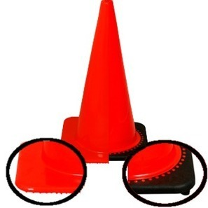 Traffic Cones - Road Safety Cones | Traffic Safety Store | Traffic Cones | Scoop.it