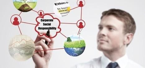 5 conseils pour sauver votre réseau social d'entreprise ! | RSE et CNR | Scoop.it