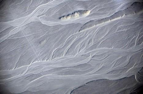New light on the Nazca Lines   Histoire et Archéologie   Scoop.it