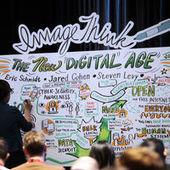 Comment Google voit notre avenir | Googlocracy | Scoop.it