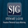 Stewart J. Guss, Attorney at Law on Pinterest | Stewart J. Guss, Attorney at Law | Scoop.it