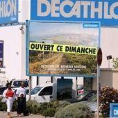 La quête des jeunes talents de Decathlon - Le Monde | Decathlon | Scoop.it