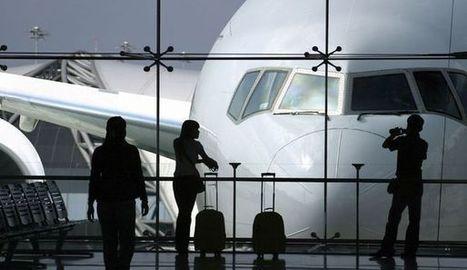 PME : l'heure est aux voyages d'affaires low-cost - L'Express | Business Tourism | Scoop.it