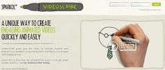 Sparkol Videoscribe - Crea vídeos animados increíbles | Las TIC en el aula de ELE | Scoop.it