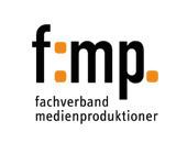 (DE) - Papier Lexikon   Fachverband Medienproduktioner   Glossarissimo!   Scoop.it