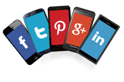 5 Social Media Trends to Look Out for in 2013 | Business 2 Community | marketing | Scoop.it
