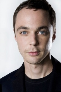"""Big Bang Theory's Jim Parsons to Produce Series on Gifted Titled """"Prodigies"""" 