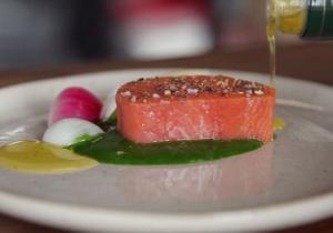 'Modernist Cuisine' authors launch free online cooking school | Speak | Scoop.it