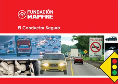 Motores a Pleno ::: MAFRE presenta el conductor seguro :::   Compañías Aseguradoras   Scoop.it