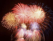 ROCK in the USA! Musical Fireworks for 4th of July Fun - Yahoo Music (blog) | Redd Kross | Scoop.it