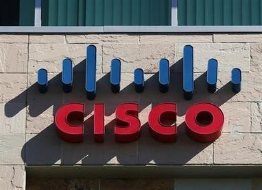 Cisco banks on interconnected clouds | Google Glass | Scoop.it