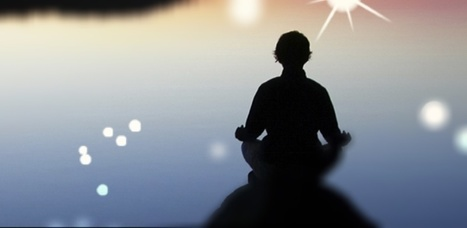 "Northeastern University : ""Can meditation make you a more compassionate person ?.. 