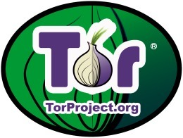 """Le réseau anonyme Tor récompensé pour son rôle """"d'intérêt social"""" - Numerama   Anonymat collectif sur internet   Scoop.it"""
