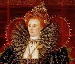 Queen Elizabeth | Elizabethan Language & Performances by Jessica Plaud and Kelly Giuliano | Scoop.it