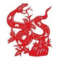 Nouvel an chinois sous le signe du serpent | Chine-Passion | Scoop.it