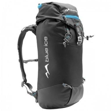 Test sac à dos Blue Ice Warthog 28L | Neige et Granite | Scoop.it