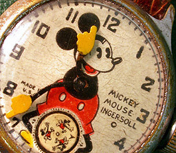Disney va lancer une chaîne gratuite en Russie - Actus TV sur nouvelobs.com | Chaînes Disney (TV - Canalsat - Orange - Freebox - Neufbox ...) | Scoop.it