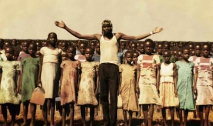Make Money Online: Ripoff or Revolution? What Social Media Marketers Can Learn from KONY 2012 | Social Media | Scoop.it