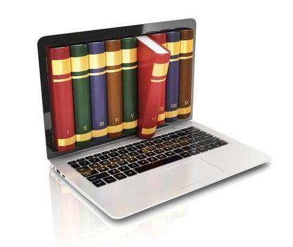 e-Books : Cultura veut libérer le marché - ITespresso.fr | Economie du numérique et droit de l'information | Scoop.it