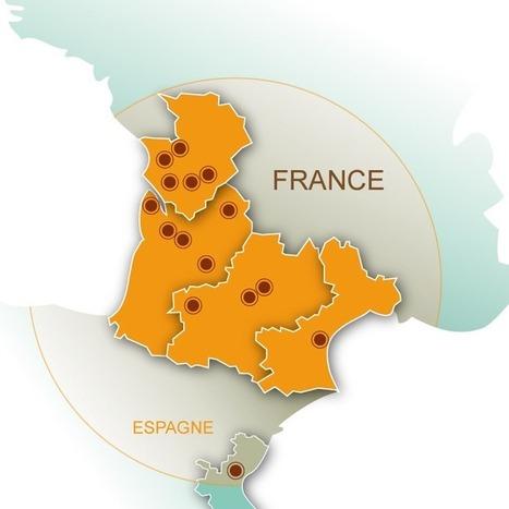 Groupe Oméga - Maisons de retraite à Toulouse   PJ-14-Benchmark   Scoop.it