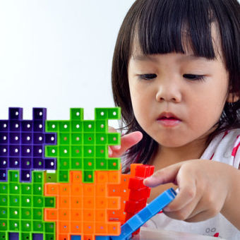 EducationParents - Approximately issue solvingroutinesfor preschoolers | yamenhawaa | Scoop.it