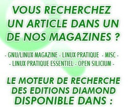 Misc HS N°5 – Avril/Mai 2012   Deletom - Open source & Libre   Scoop.it