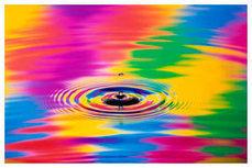 Psicología del color | cine_dirección | Scoop.it
