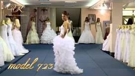 Victoria Karandasheva. Wedding Collection 2014 | My Dream Wedding | Scoop.it