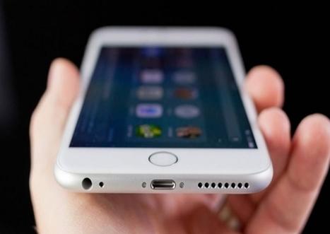 Απίθανο κολπάκι! Έτσι θα ξεκλειδώσεις το κινητό σου αν ξεχάσεις το PIN... | ΤΕΧΝΟΛΟΓΙΑ | Scoop.it
