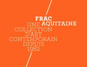 frac-aquitaine | Profs docs : culture et patrimoine en Aquitaine | Scoop.it
