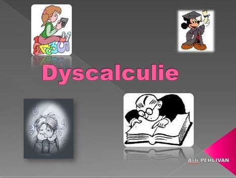 Dyscalculie Ebook Free Download (pdf,doc,xls,rtf,ppt,pps and etc.) | What now | Scoop.it