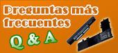 la compatibilidad de la batería Dell XPS M1730,ventas del precio bajo | www.dbateria.com | Scoop.it