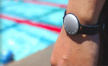 Misfit and Speedo launch their Swim tracker | UX-UI-Wearable-Tech for Enhanced Human | Scoop.it