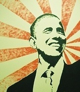 The Power of Marketing Personalization in President Obama's Re-Election | B2B Marketing for Top Line Growth | Scoop.it