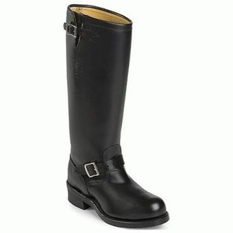 High Class Motor Cop Boots for $259!   PRLog   Best Police Uniforms and Equipment   Scoop.it