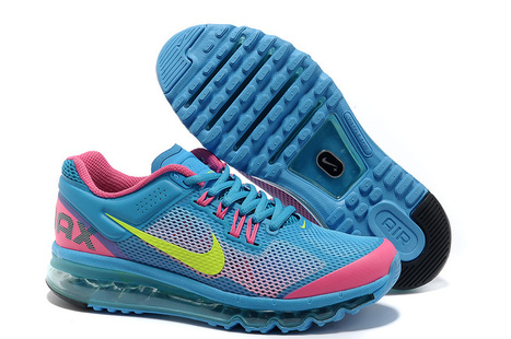 Cheap Air Max 2013 Women Blue Pink Yollow - pinkfreerun3.biz ,Cheap Nike Free 5.0 Shoes For Sale | Kid Nike Air Max 2013,Men Nike Air Max 2013,Women Nike Air Max 2013 Cheap Sale Pinkfreerun3.biz | Scoop.it