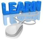 Convocatoria de Cursos, talleres y seminarios sobre Software libre | Conocimiento libre y abierto- Humano Digital | Scoop.it