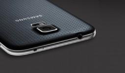 Samsung - Galaxy S6, des photos du prototype | Monhardware | Scoop.it