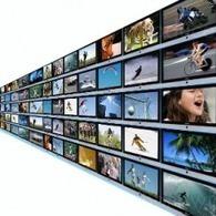 Le nombre de titres disponibles en Vidéo à la Demande (VOD) explose en 2011 « Mediamerica | Intégrateur Multimédia, secteur Hôtelier | Scoop.it