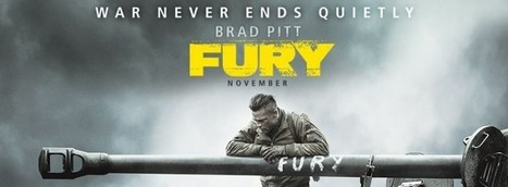 Watch Fury (2014) Online and Download Free | movies4all | POPULAR MOVIE TO WATCH 2014 | Scoop.it