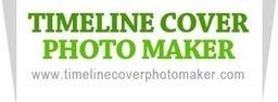 Facebook Cover Photos | Facebook Cover Maker | Timeline Cover Photo Maker | Building a Web Presence | Scoop.it