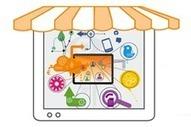 [Vidéo] Repenser la relation client à l'heure digitale   Orange   Digitalisation de la relation client   Scoop.it