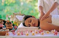 Kerala Ayurvedic Massage Types And Benefits | Ayurvedic Medicine | Scoop.it