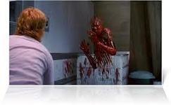 Görünmez Adam - Hollow Man Türkçe dublaj izle , Film izle, Türkçe dublaj izle, Full izle, Tek parça Hd izle | Egoapago | Scoop.it