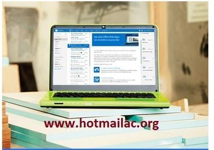 Msn Kaydol, Hotmail Aç | Free Hd Porn Movies | Scoop.it