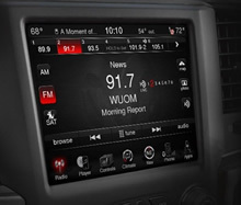 The challenges of delivering internet radio to the car | RAIN Summit West NAB Las-Vegas | Radio 2.0 (En & Fr) | Scoop.it