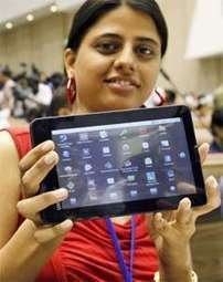 Government plans to develop an application store for public services | mlearn | Scoop.it