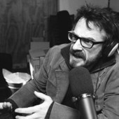 Read This: Marc Maron continues the fight against patent trolls | Podcast Patent Troll | Scoop.it